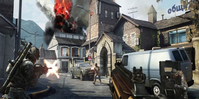 Call of Duty: Mobile Passes 500 Million Downloads Milestone
