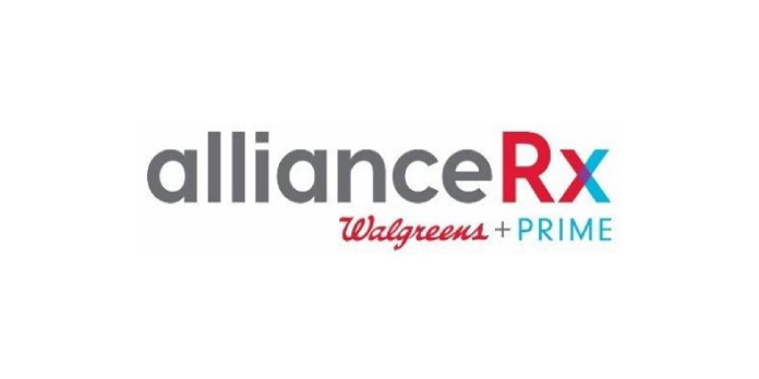 Alliancerx Login