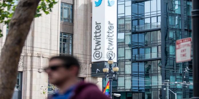 Twitter's new Billboard chart will highlight trending songs