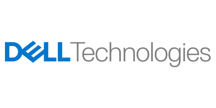 Dell Technologies Collaborates with Equinix to Deliver APEX as-a-Service Experience