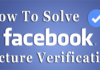 Facebook Identify Photos Of Friends Bypass