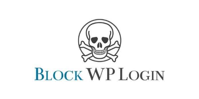 Block Wp-Login
