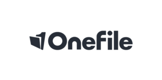 One File Login
