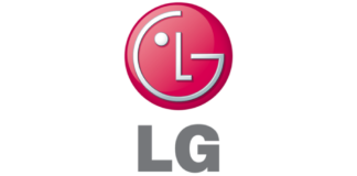 Lg Developer Login