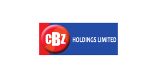 Cbz Internet Banking Oracle Login