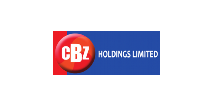 Cbz Internet Banking Oracle Login