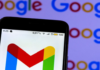 Google To Suddenly Flip The Security Switch On Millions Of Gmail Account