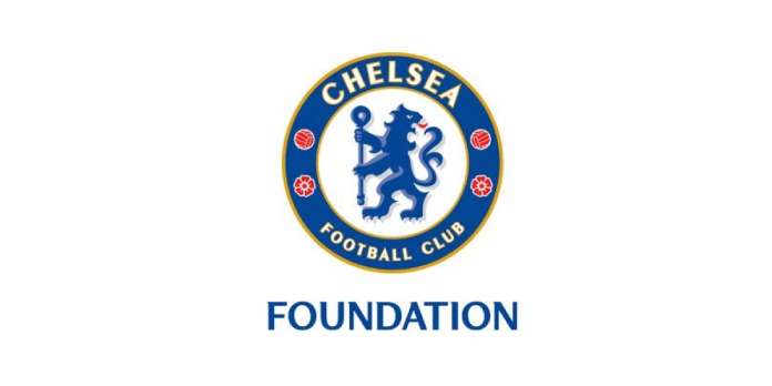Chelsea Fc Login