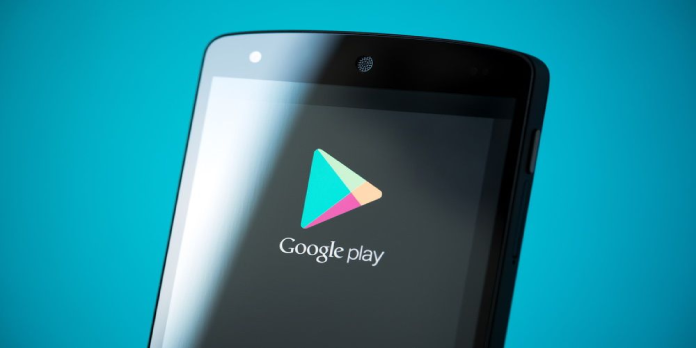 Google Play will follow Apple app store 'privacy labels'