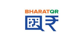 Sbi Bharat Qr Code Login