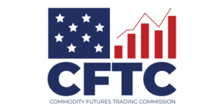 Cftc Form 40 Login