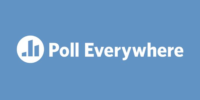 Poll Ev Login