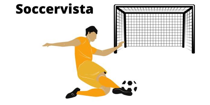 Soccervista bet of d day