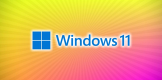 Windows 11 Is a Free Upgrade for All Windows 10 Users