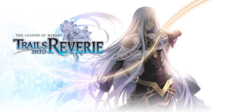 Trails of Cold Steel Sequel Trails into Reverie Comes West on PS4 in 2023