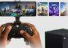 Microsoft's Xbox Cloud Gaming Upgrades With Series X Performance