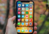 iPhone 12 more popular than iPhone 11, installed base figures show