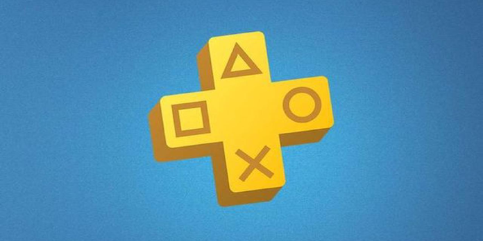 PS Plus and PS Now subscriptions are up to a third off