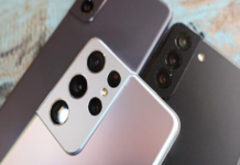 Samsung beats Google to the punch [again] to roll out June 2021 update
