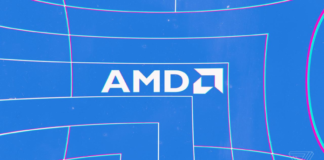 Samsung and AMD are working on an Exynos mobile chip with ray tracing