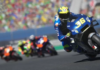 Google Stadia Pro adds Legend of Heroes, MotoGP20, and more