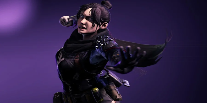 Apex Legends Season 9: Respawn Entertainment Rolls a Minor Patch to Add New Arena Map and Horizon Skin