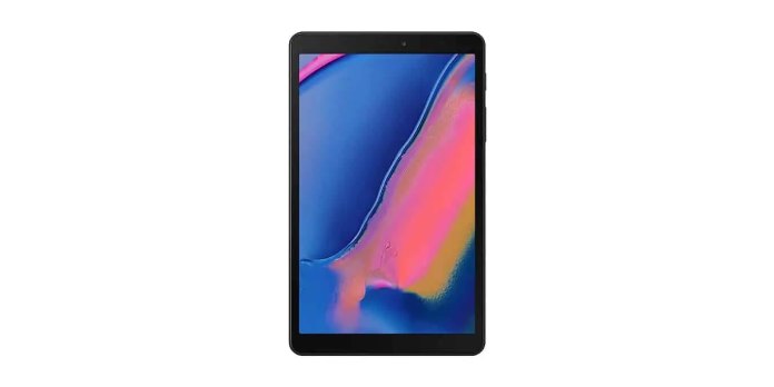 Android 11 Rolls Out To Galaxy Tab A With S Pen
