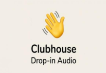 Clubhouse will soon let users link their Instagram and Twitter accounts