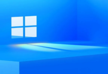 Do you like the name Windows 11?