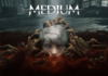 It looks like The Medium is coming to PS5