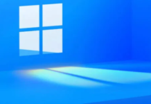 Microsoft Windows 11 anticipated as a new Sun Valley update