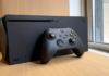 Xbox Series X games could get boosted graphics performance with AMD's new tech