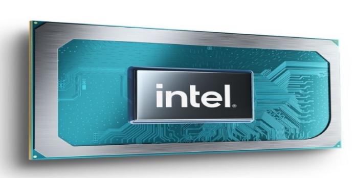 Intel Promugate Core i7-1195G7 And i5-1155G7 Tiger Lake-U Processors