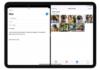 iPadOS 15 will revamp iPad's clunky multitasking system
