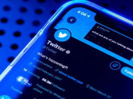 Twitter testing new tab to help users discover Spaces