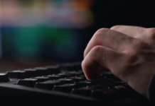 Cybersecurity experts say more can be done to prevent ransomware attacks