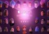 WWDC 2021: Here's how to watch keynote on iOS 15, macOS 12, etc.
