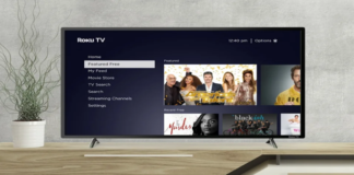 Roku streamers fall to all-time lows at Amazon