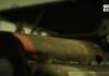 Battlegrounds Mobile Gets PUBG UAZ Jeep, Erangel Map