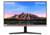 Samsung's 28-inch 4K ultra-high-definition monitor is on sale