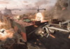Battlefield 2042 technical playtest coming in July, here's how EA is picking participants