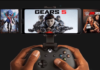 Microsoft are working with TV manufacturers to embed Xbox gaming in to televisions