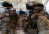 Microsoft Provides Details of HoloLens 2 Collaboration with the U.S. Army