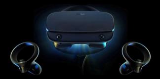 Facebook's Oculus acquires studio BigBox VR for multiplayer games