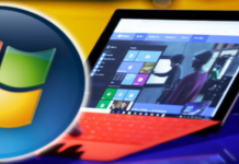 MICROSOFT IS FINALLY GETTING RID OF ITS MOST-HATED PRODUCT