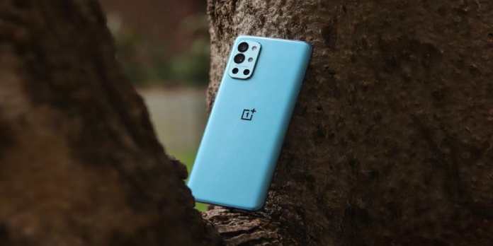 OnePlus Nord 2 may turn out to be the renamed Realme X9 Pro