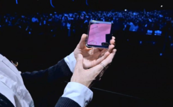 Samsung Galaxy Watch 4, Z Fold 3, Z Flip 3 tipped to launch on Aug 3