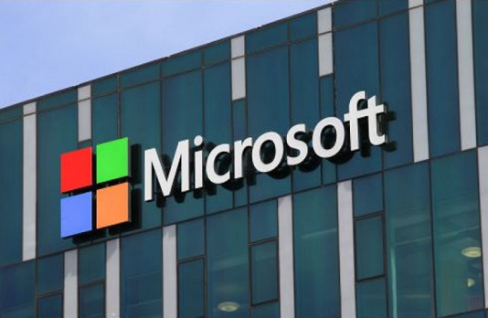 Microsoft's support for Windows 10 will terminate in 2025