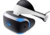 Next-gen PlayStation VR in 2021? Don't get your hopes up