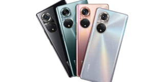 Honor 50 series launches with Google good news
